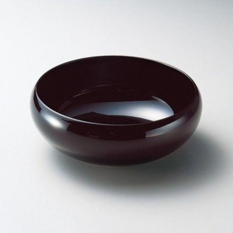 福寿鉢(溜)