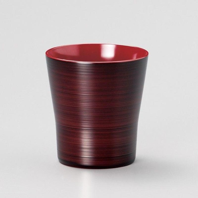 リプレット フリーカップ(赤)