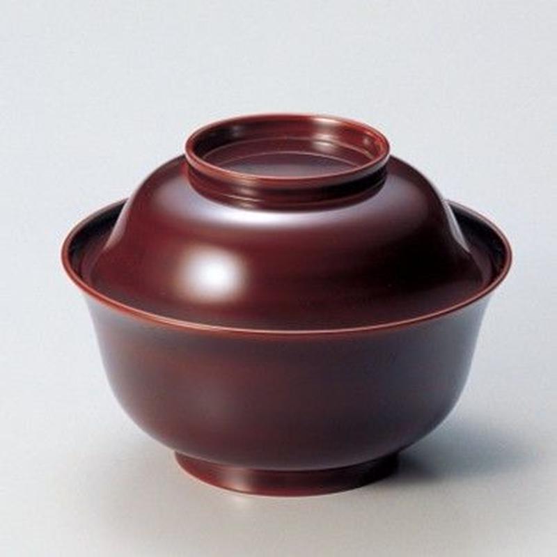 煮物椀(溜)