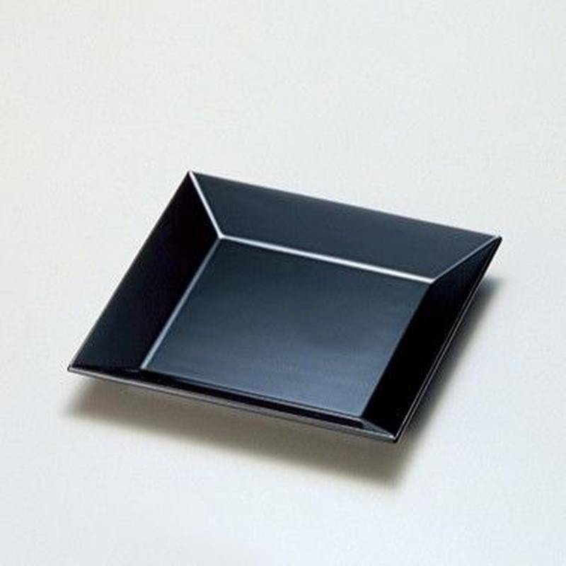 千菓子盆(黒)