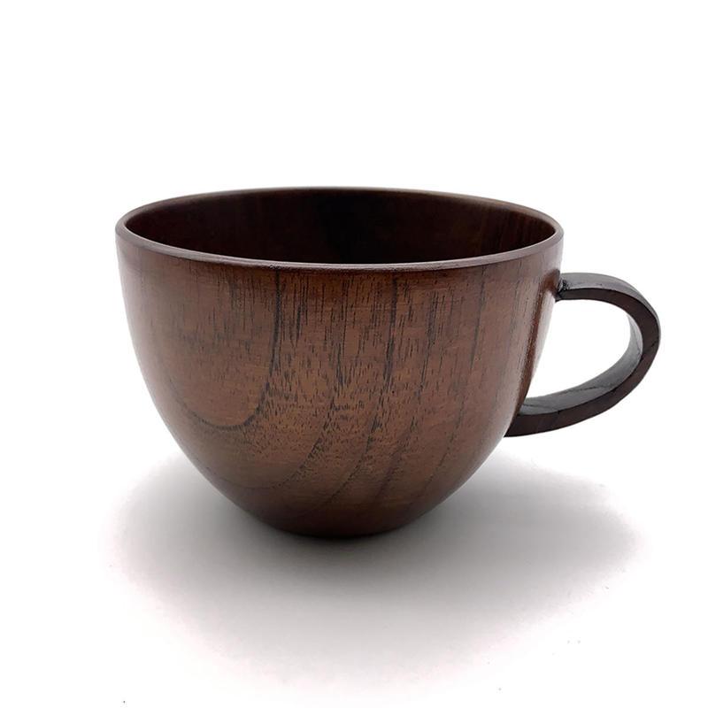 スープカップ(ふき漆)