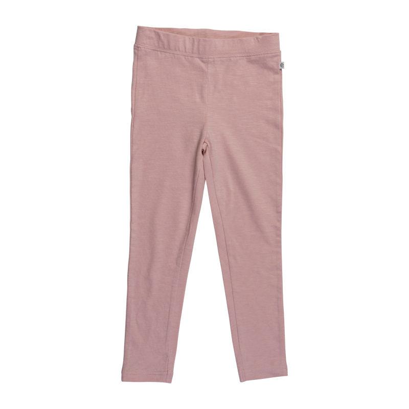 ebbe   Zazzy legging   Pink skylight