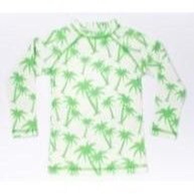 ducksday  T-shirts boy long sleeves  Equator (2y / 4y / 6y)