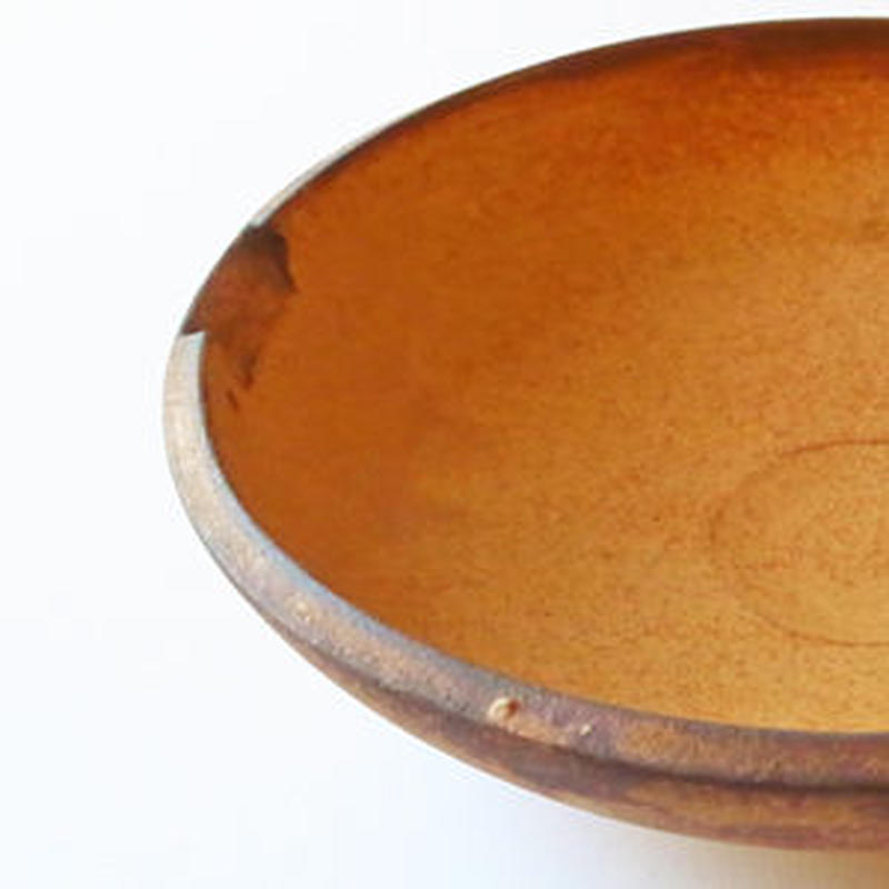 黄色の小鉢 by Keicondo  その一