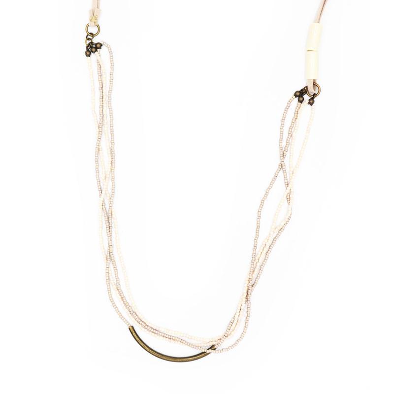 ネックレス  NAONAO-neck2