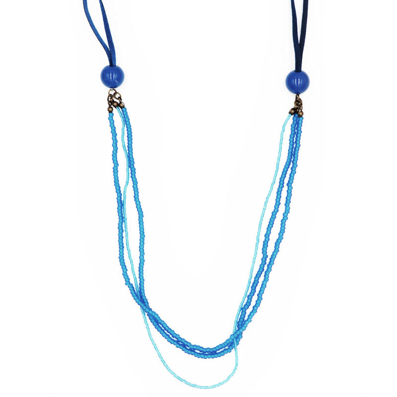ネックレス  NAONAO-neck1