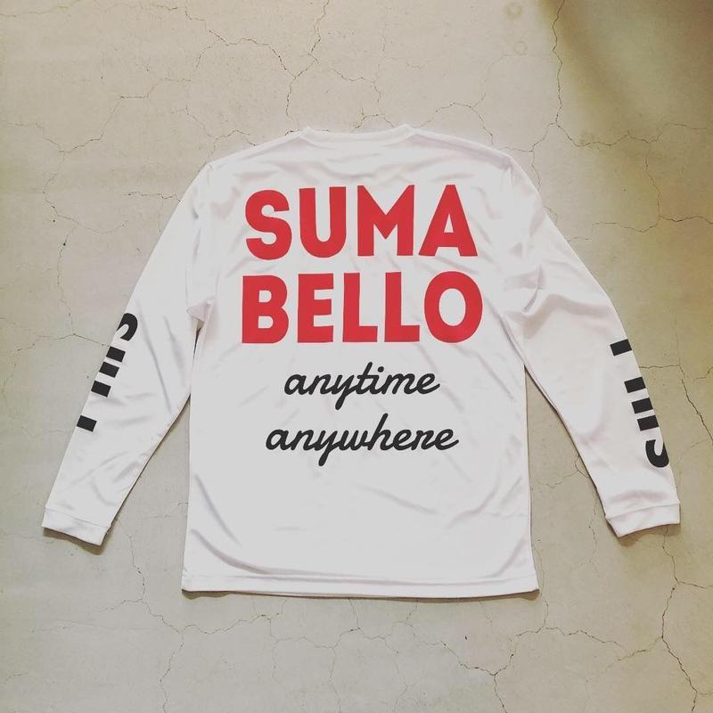 SULLO SUMAG L/S TEE