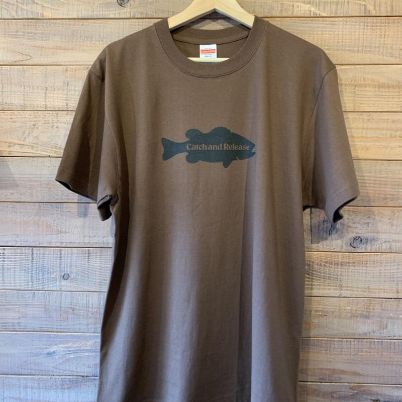 S/S T-shirts 【イベント限定】