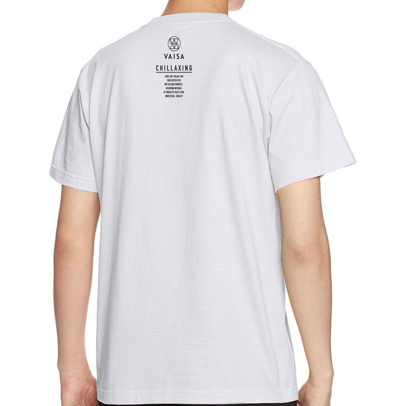 VAISA ORIGINAL Te(e/a) Shirt