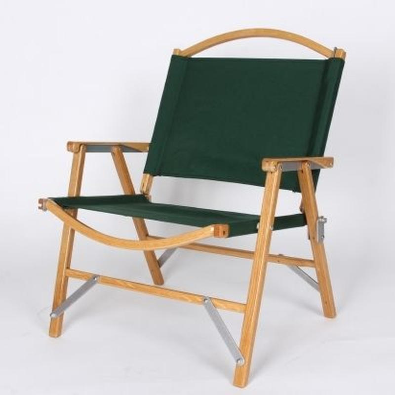Kermit Chair -FOREST GREEN-