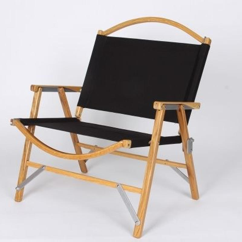 Kermit Chair BLACK