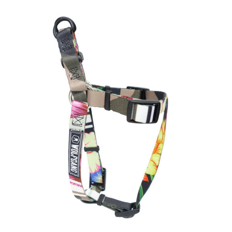 WOLFGANG StreetLogic Harness (S size)