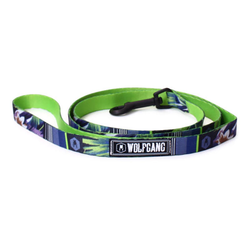 WOLFGANG HipstaGram Leash (S size)