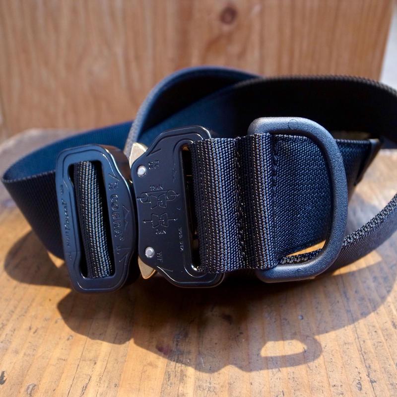 bagjack Cobra 40mm Belt
