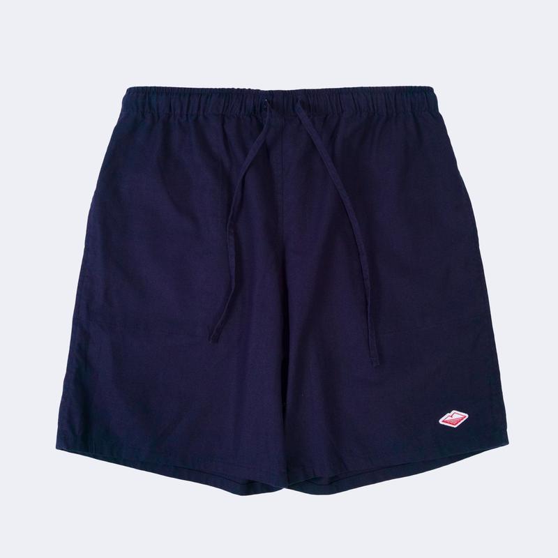 Battenwear Active Lazy Shorts