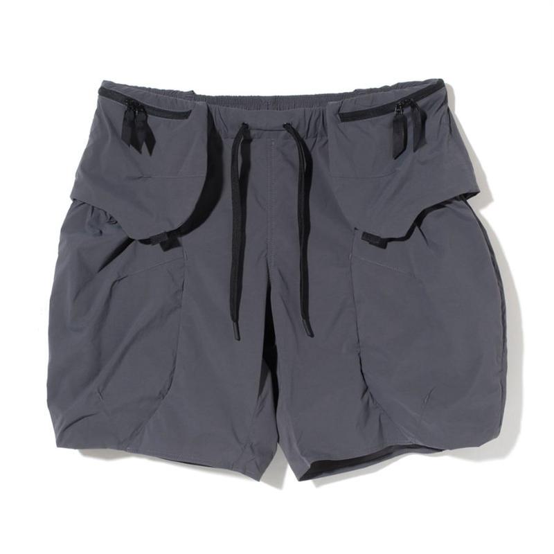 alk phenix   zak shorts/karu stretch