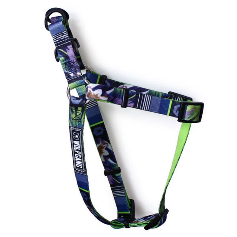 WOLFGANG HipstaGram Harness (M size)