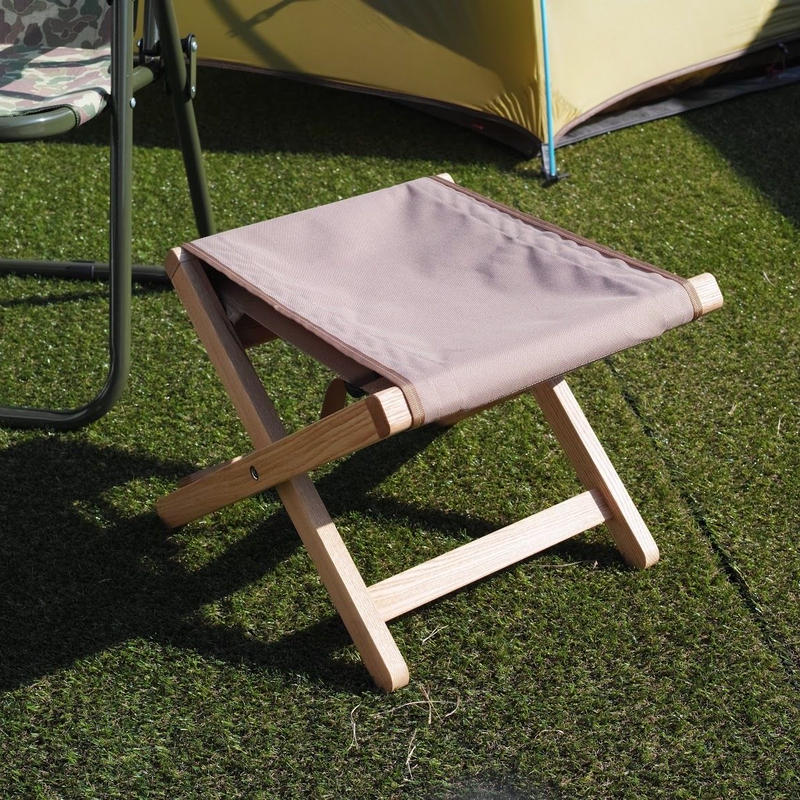 Peregrine Furniture チクタクスツール サンドベージュ