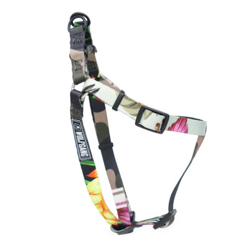WOLFGANG StreetLogic Harness (M size)