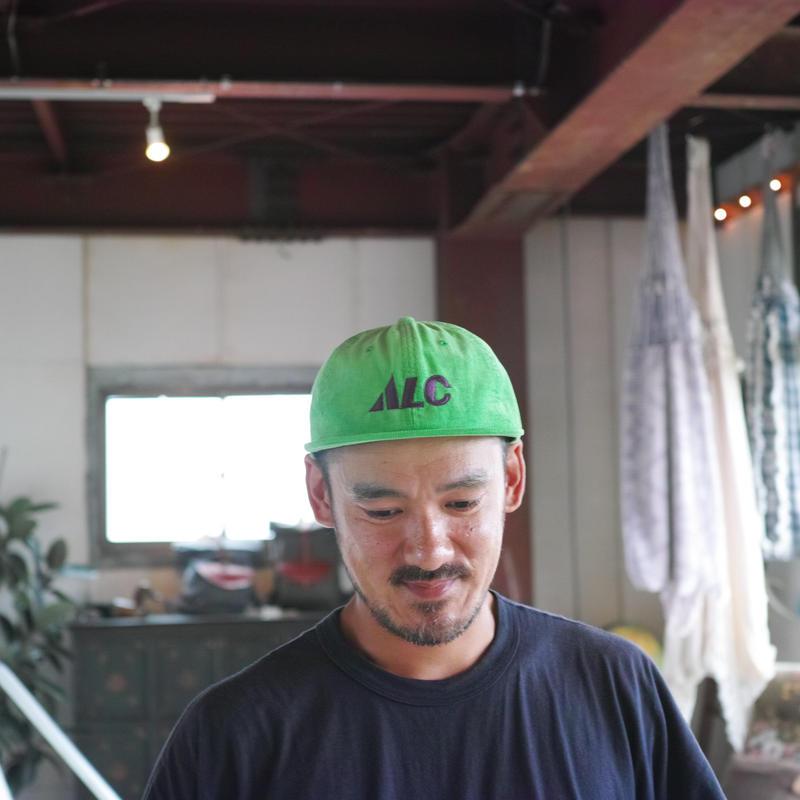 AlexanderLeeChang, ALC CAP