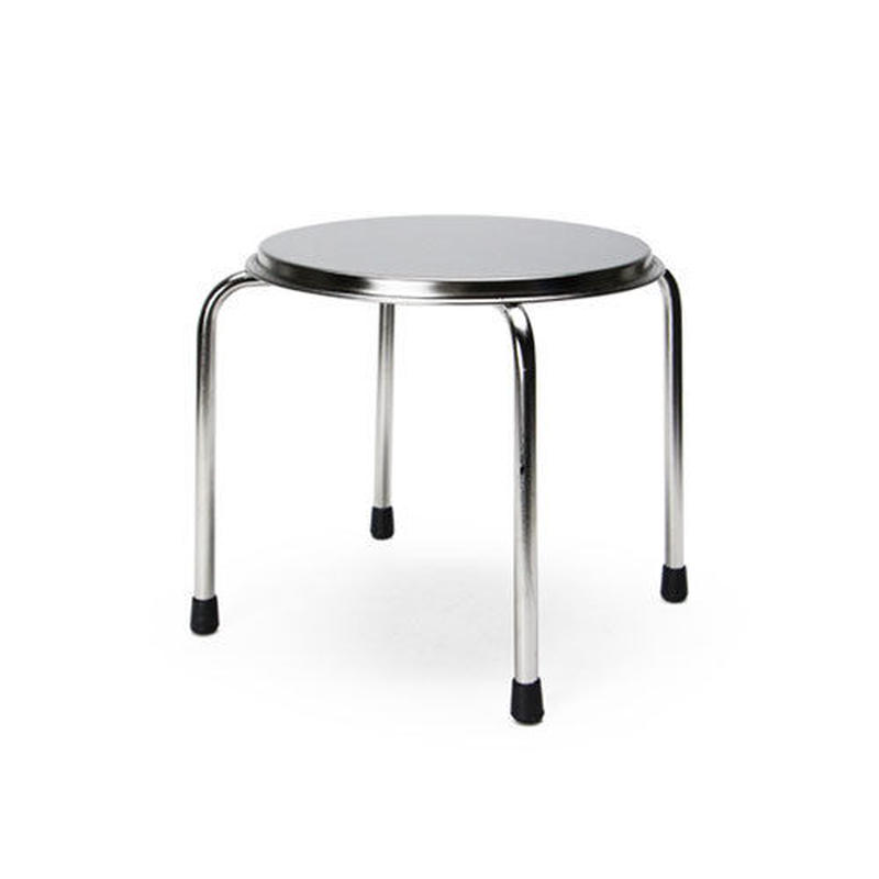 Marchisio  Oil Drum用 Stainless Steel Stand 10-12L
