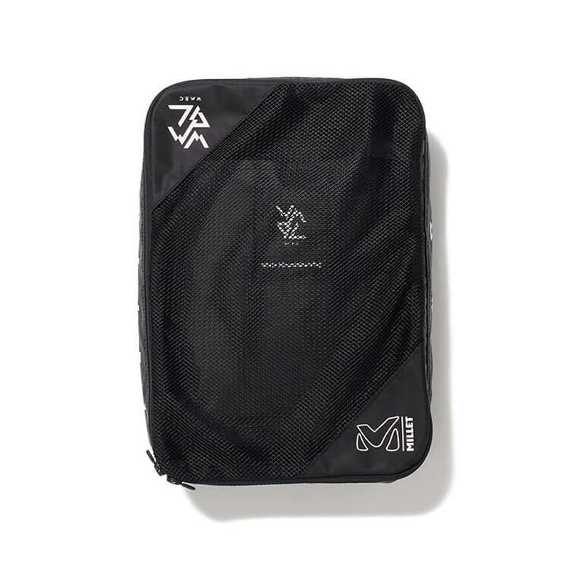 White Mountaineering, WM x MILLET Multi Case