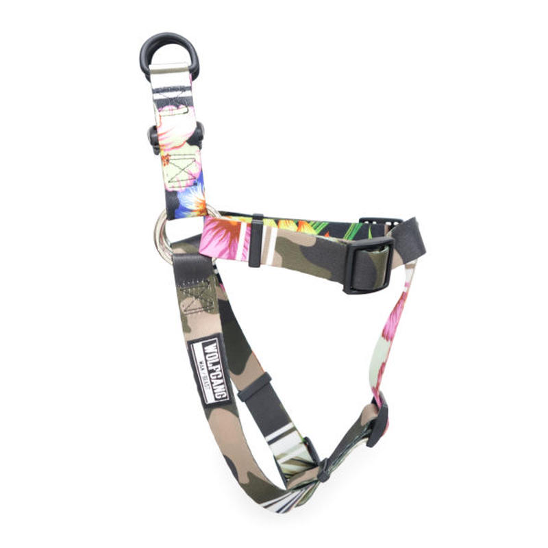 WOLFGANG StreetLogic Harness (L size)