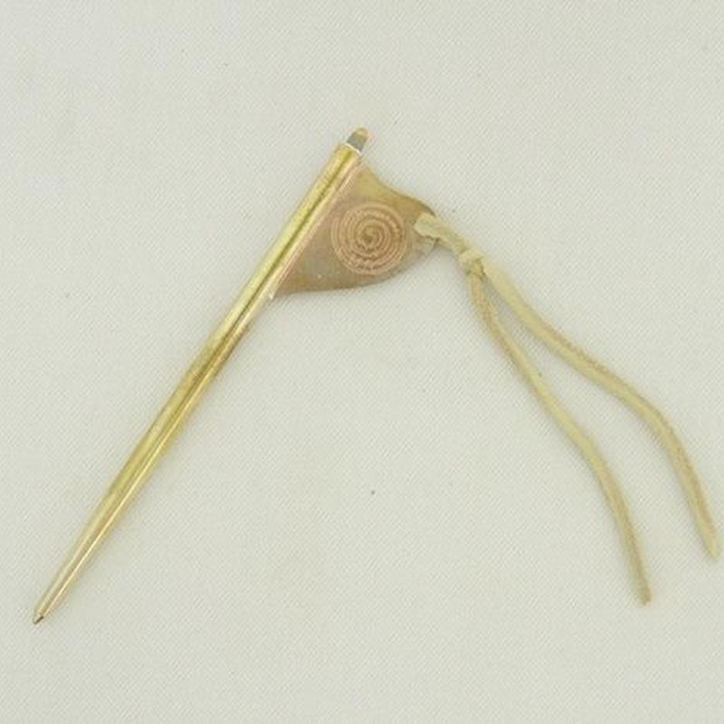 T.S.L CUB  mosquito coil peg