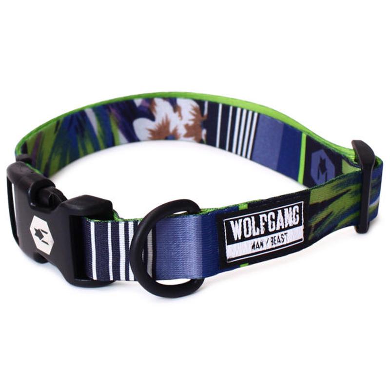 WOLFGANG HipstaGram Collar (L size)