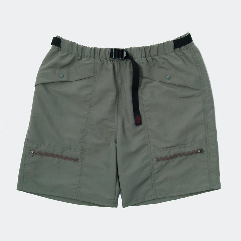Battenwear Camp Shorts