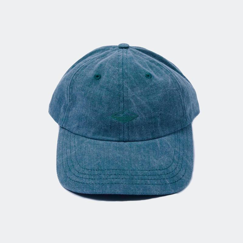 Battenwear Field Cap
