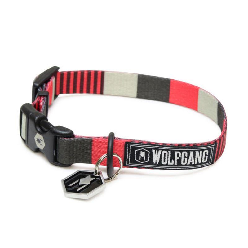 WOLFGANG VertDash Collar (S size)