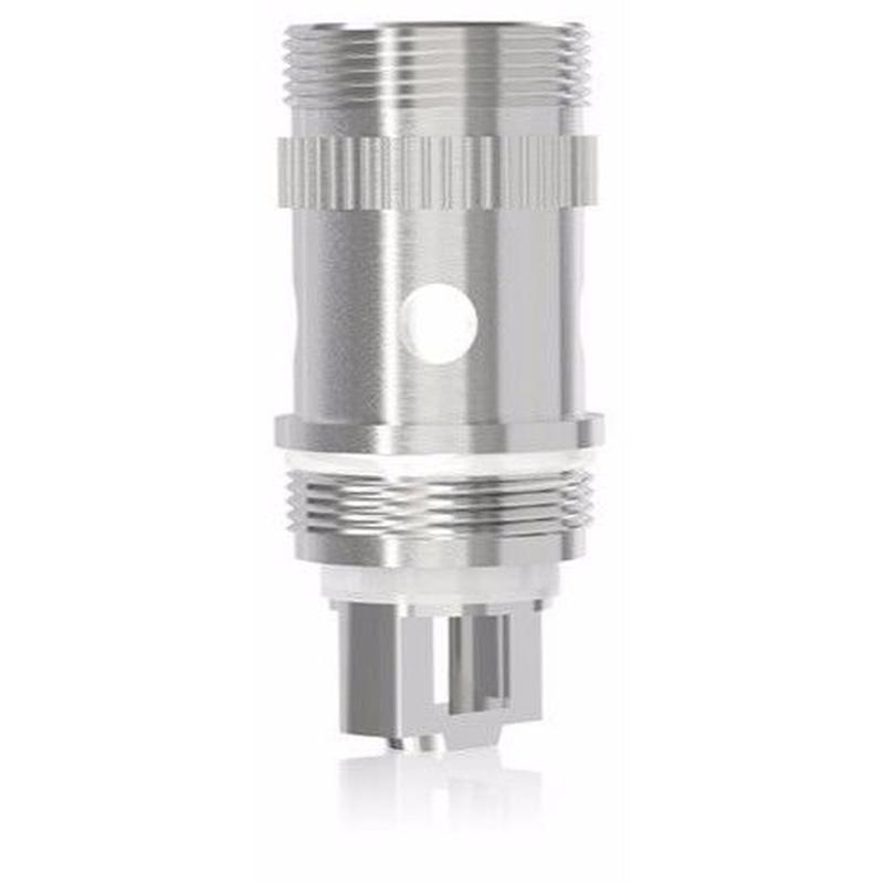 Eleaf MELOⅢ Mini Coil(EC coil)5PCSパック