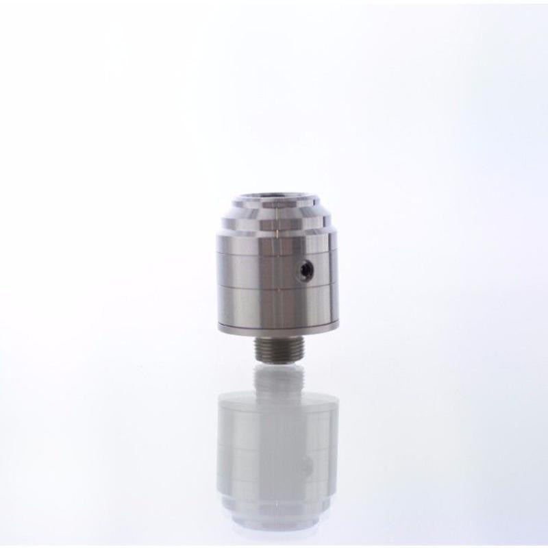 Origen JMK カスタムトップCaps Origen Little16mm