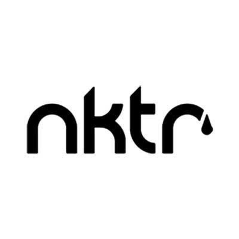 NKTR vapor Liquid 30ml  by SQN 全5種