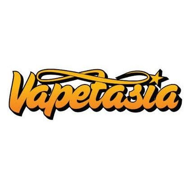 【フルーツ】Vapetasia FRUIT N CUSTARD 60ml 全2種