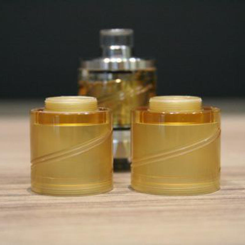 Kayfun  lite top fill replacement ultem