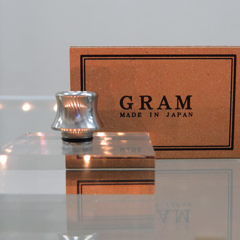 GRAM Mt.Fuji SS