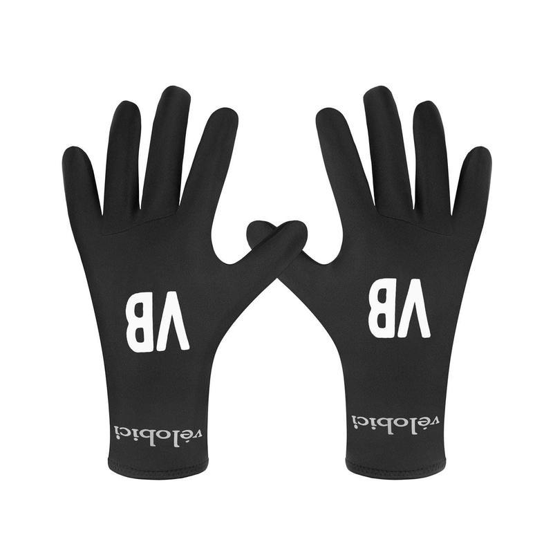 VB Tharmal 3Season Glove / VBサーマル3シーズングローブ