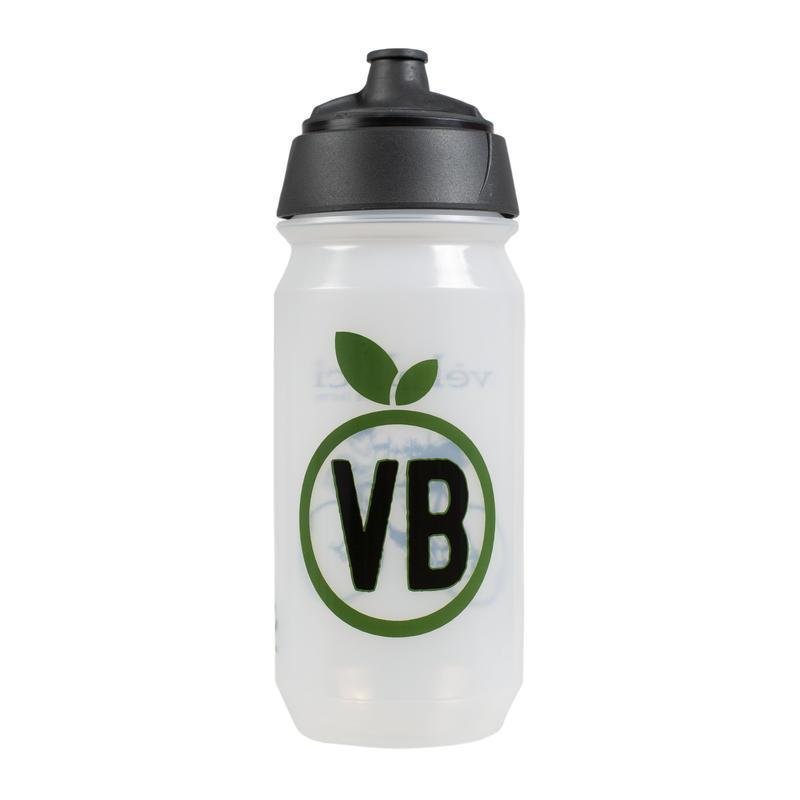 VB Bidon / VBボトル/500ml-VB-BIDON-S