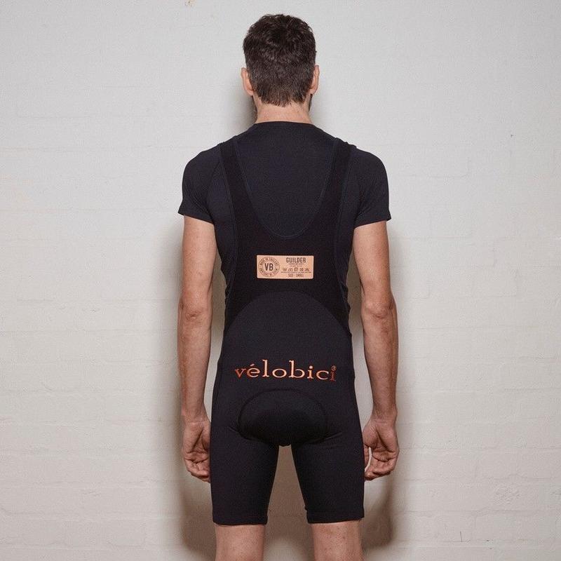 Guilder Bib Shorts / ギルダー ビブショーツ(VB-211)