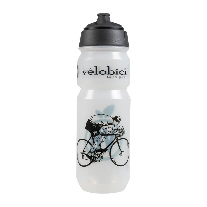 VB Bidon / VBボトル/750ml VB-BIDON-L