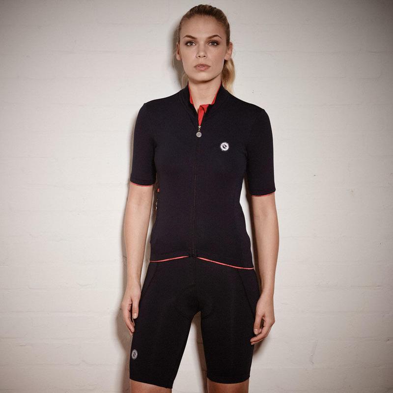 Women's Road Shorts / レディース ロード  ショーツ(VB-222)