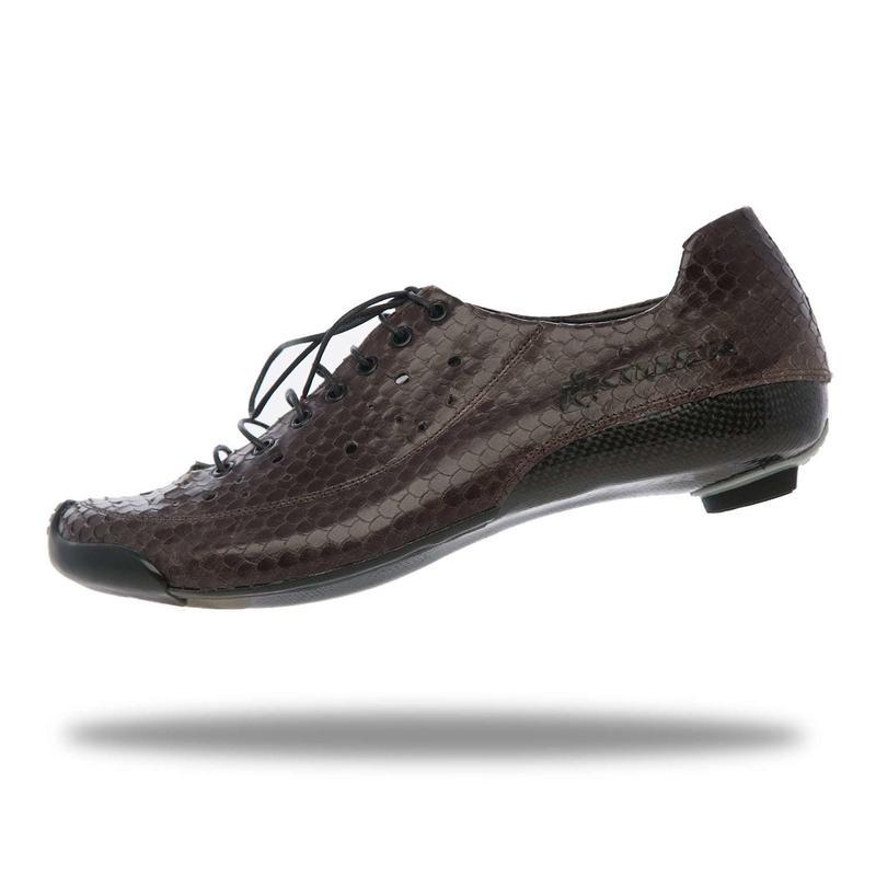 DL Killer Vito Python Road Shoes / キラーヴィト パイソン ロードシューズ