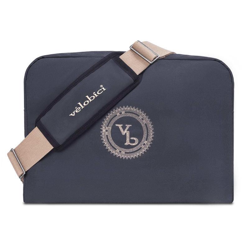 Velobici Messenger Bag / ヴェロビチ メッセンジャーバッグ(VB-MB)