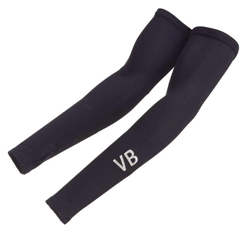 Velobici Thermal Arm Warmers / ヴェロビチ サーマル アームウォーマー(秋冬用)(VB-134,135,136,137)