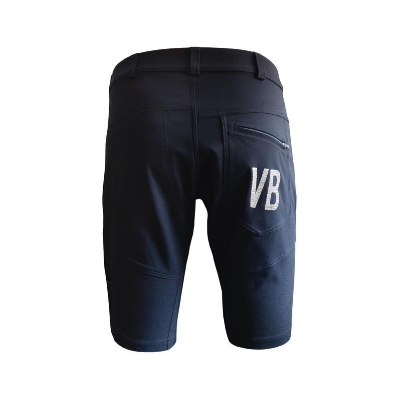 Casual Rain Shorts / カジュアル レイン ショーツ(VB-240)