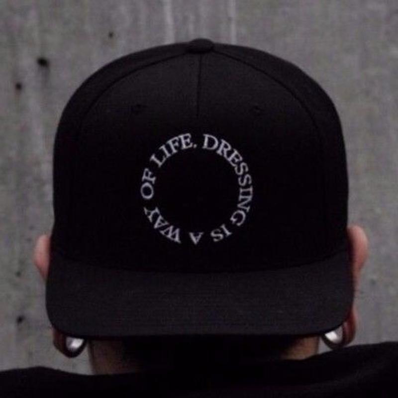 DWL  CAP