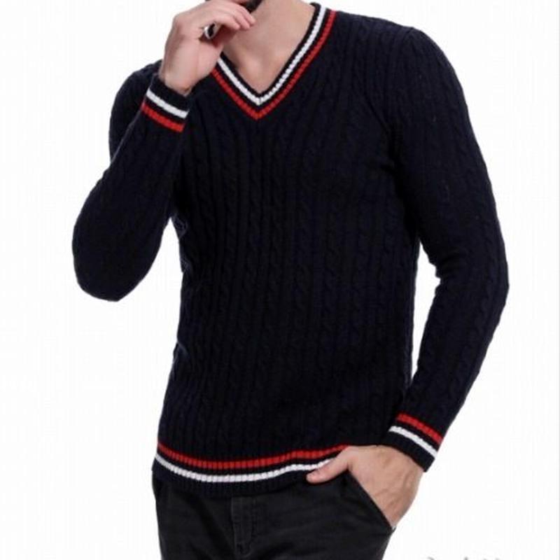 予約セーター♪全2色◆【春夏新作】