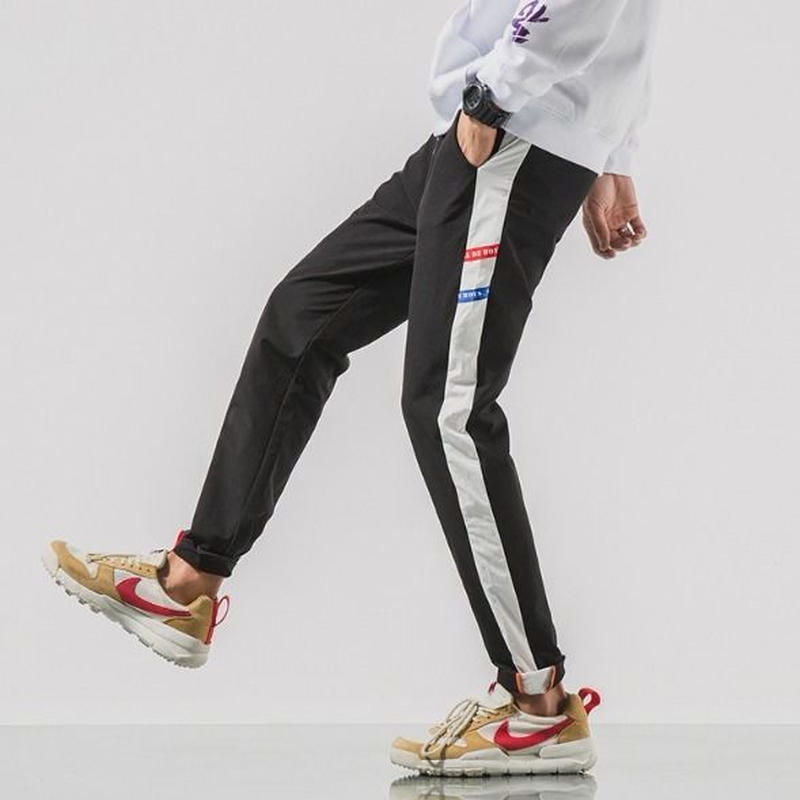 2019新作メンズパンツ